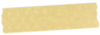 imag01
