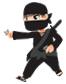ninja_01